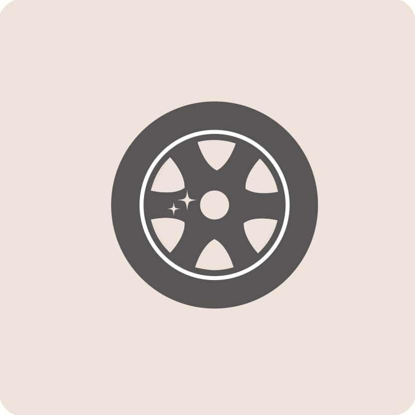 FUSL - Fett und Schmutz löser / Universalreiniger für das Auto und Motorrad
