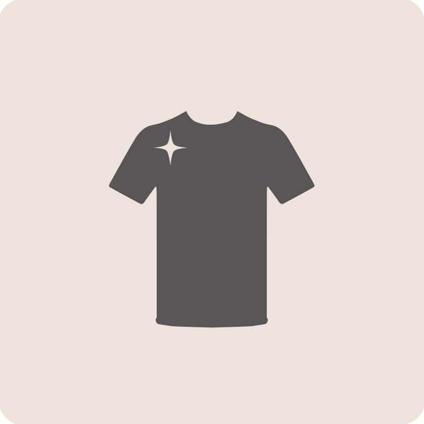 FUSL - Fett und Schmutz löser / Universalreiniger für Kleidung und Textilien