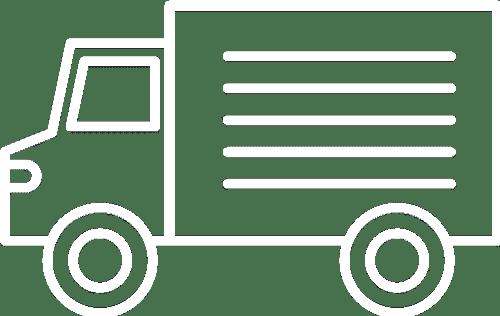 Kostenlose Lieferung der Holzkohle und Grillbriketts von McBrikett