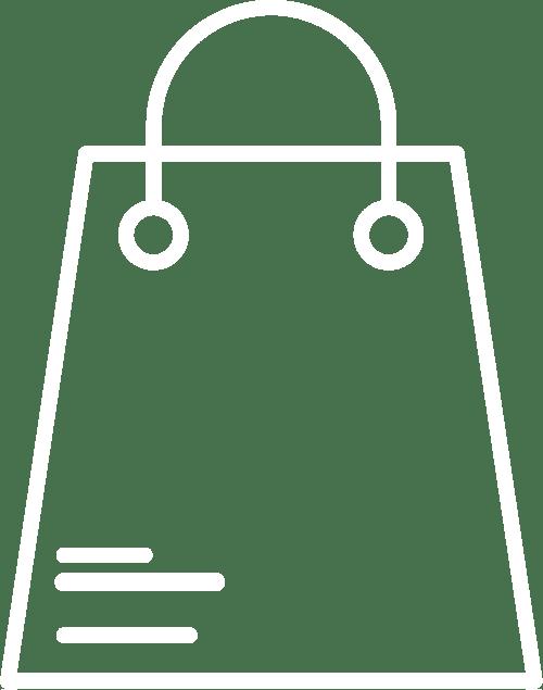 Icon McBrikett - Versandkostenfrei Grillkohle online bestellen