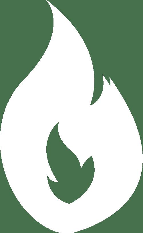 Icon Flamme McBrikett