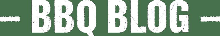 BBQ-Blog von McBrikett - Premium Grillkohle