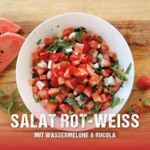 210607_mcbrikett_blog_titelbild_salat_rotweiß