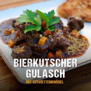 mcbrikett_blog_bierkutschergulasch_03
