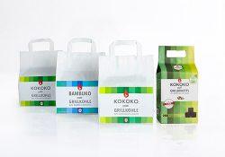 Mcbrikett_Shop_produkt_Kategorie_kokoskohle_grillkohle_rauchfrei_kcbs_minipack